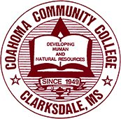 CCC Seal