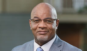 Dr. William B. Bynum, Jr.