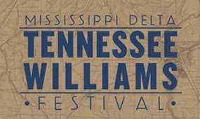 Delta Williams Festival
