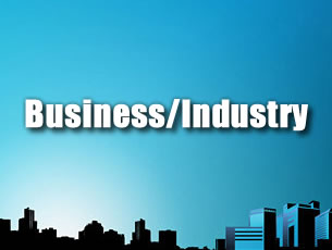 Business/Industry