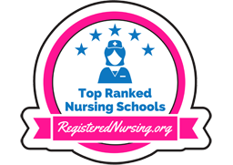 Top Ranked Nursing Schools