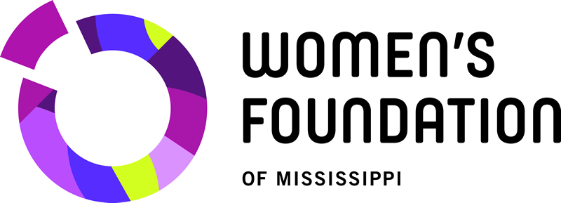 Women's Foundation of Mississippi